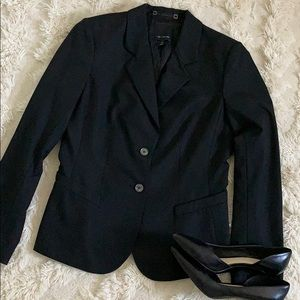 The Limited Suit Jacket - size 10